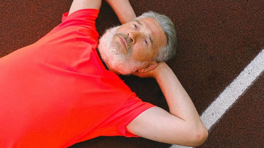 La Quinta Senior In-Home Care