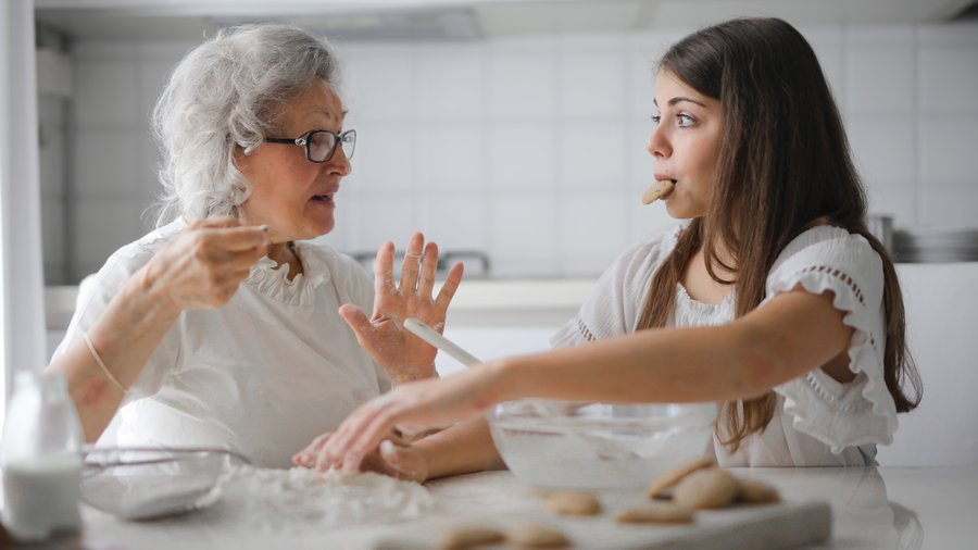 Palm Desert In-Home Care